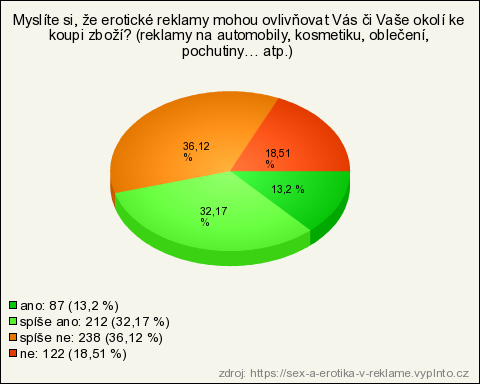 CZECH CASTING VERONIKA RYCHLYPRACHY VERONIKA
